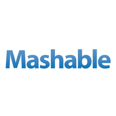 MashableLogo